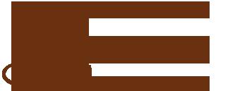logo.png (350×129)