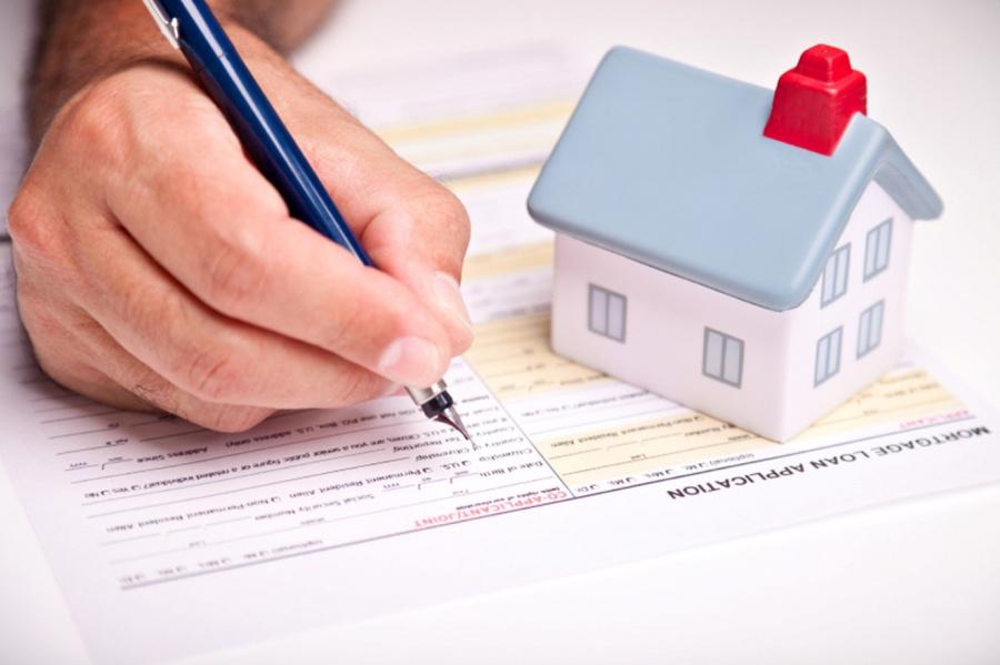 Ооо государственная регистрация недвижимости заявление о регистрации в качестве ип иностранного гражданина